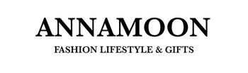 Annamoon fashion lifestyle & gifts