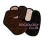 Sociology Club Apparel