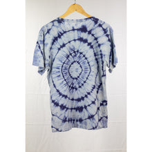 Load image into Gallery viewer, Vintage Tie-Dye Tee