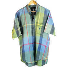 Load image into Gallery viewer, Vintage Nautica Shirt
