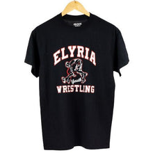 Load image into Gallery viewer, Vintage Wrestling Tee