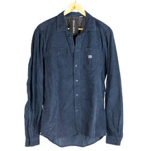 Load image into Gallery viewer, Vintage Diesel-Co L/S Shirt