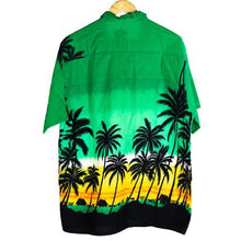Load image into Gallery viewer, Vintage Palm Tree Shirt
