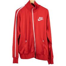 Load image into Gallery viewer, Vintage Nike Jacket