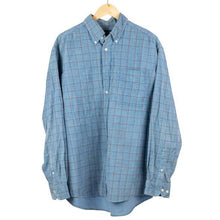 Load image into Gallery viewer, Vintage Ivy Crew L/S Shirt