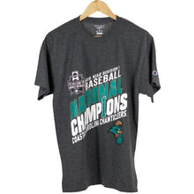 Load image into Gallery viewer, Vintage Champion Tee
