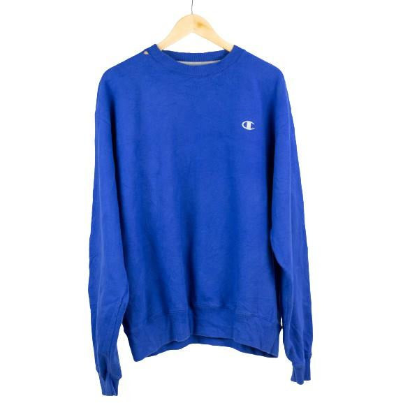 Vintage Champion Jumper