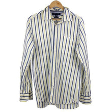Load image into Gallery viewer, Vintage Tommy Hilfiger L/S Shirt