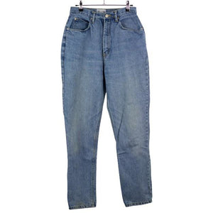Vintage Basic Equipment Jeans