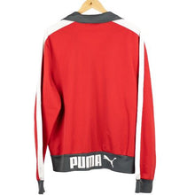 Load image into Gallery viewer, Vintage Puma Jacket