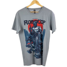 Load image into Gallery viewer, Vintage Robocop Tee