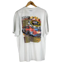 Load image into Gallery viewer, Vintage Grpahic Tee