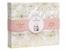 Load image into Gallery viewer, Pureology Pure Volume Holiday Gift Set - Limited Edition