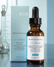 Load image into Gallery viewer, SkinCeuticals C E Ferulic
