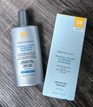 Load image into Gallery viewer, SkinCeuticals Physical Fusion UV Defense SPF 50