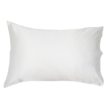 Load image into Gallery viewer, The Goodnight Co Silk Pillowcase - King