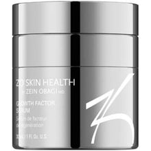 Load image into Gallery viewer, ZO Skin Health Growth Factor Serum