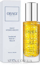 Load image into Gallery viewer, Obagi Daily Hydro-Drops Facial Serum