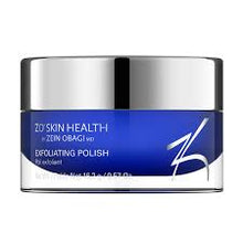 Load image into Gallery viewer, ZO Skin Health Exfoliating Polish