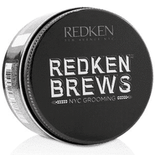 Load image into Gallery viewer, Redken Brews Maneuver Cream Pomade