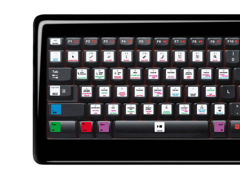 Logic-Pro-keyboard-stickers