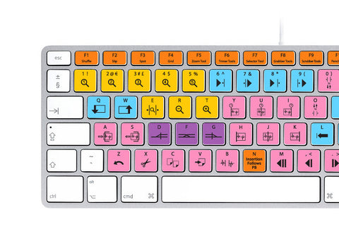 Pro-Tools-Keyboard-stickers