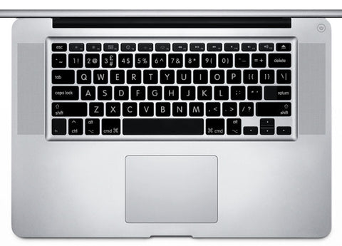 macbook-large-letters-stickers