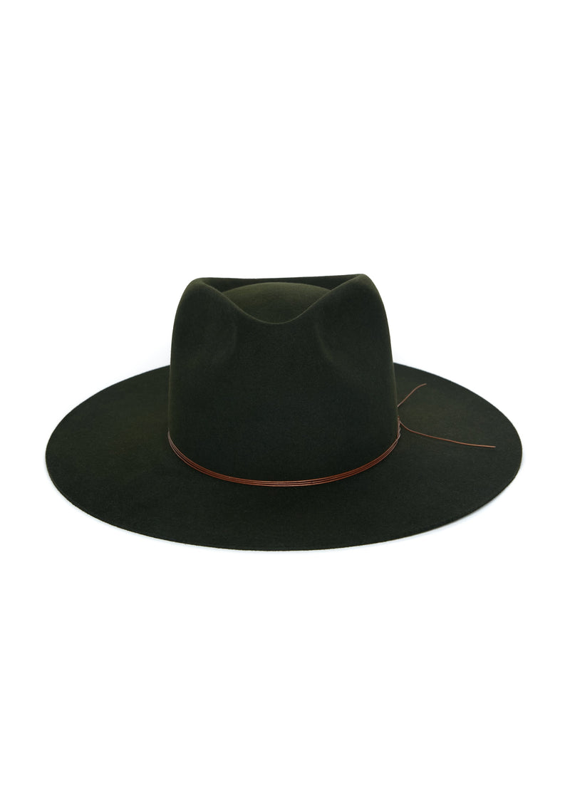 Timeless Hat Grove FW20