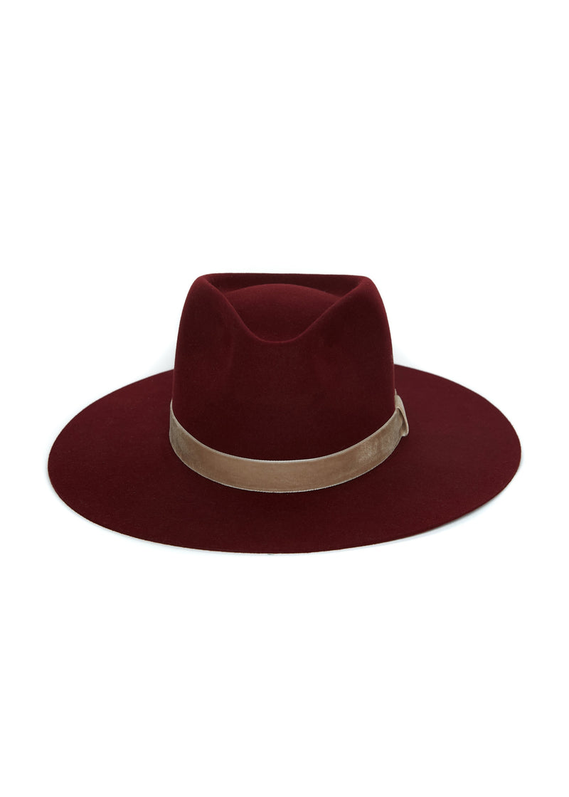 Timeless Hat Classy FW20