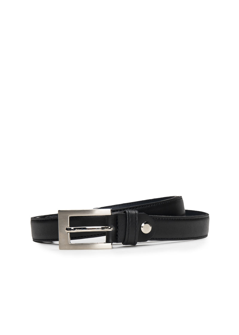Belt Camp Black
