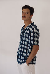 Indian Coin Short Sleeve Shirt