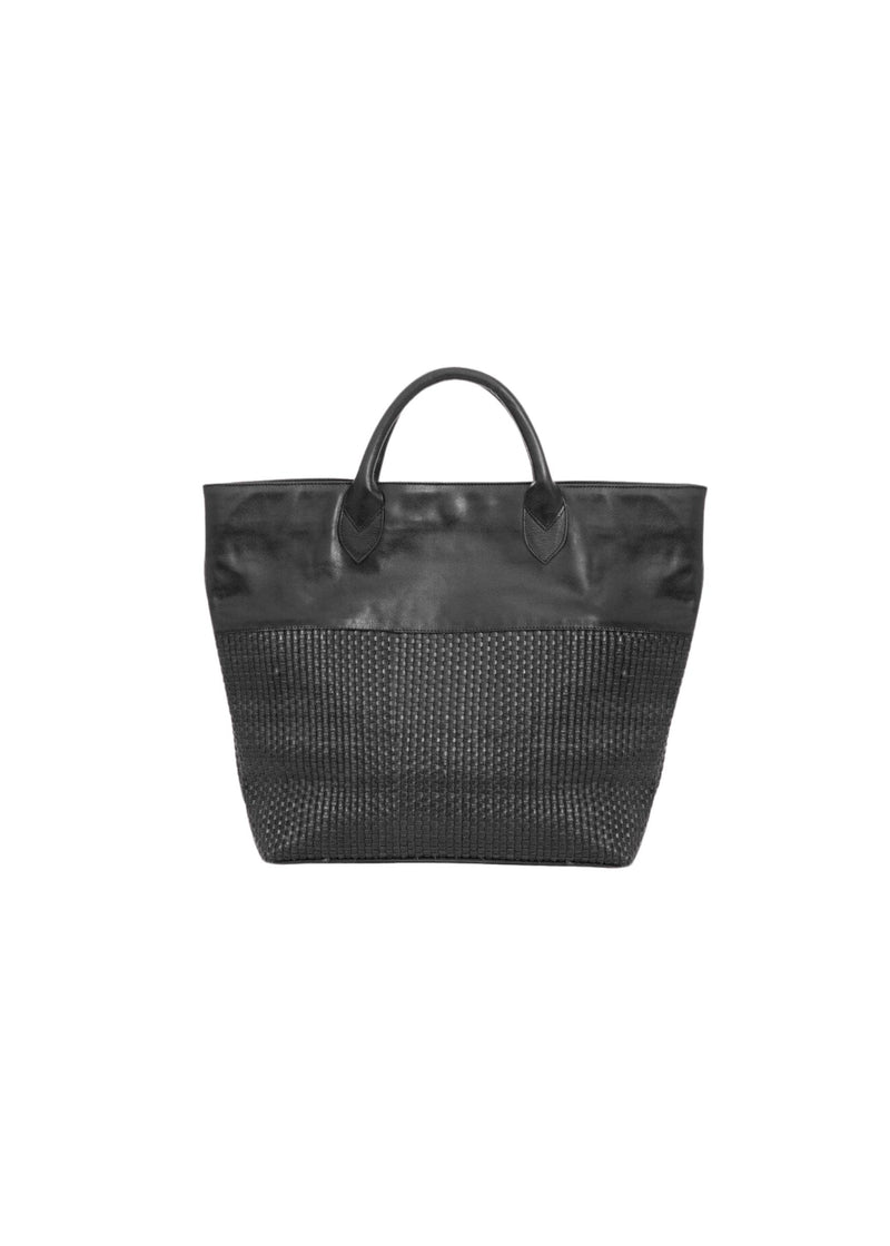 LADY HESTER – The Maxi Tote Bag