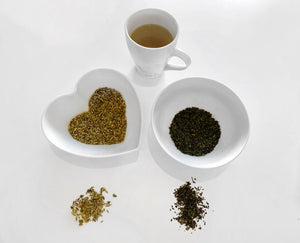 Fennel Seed & Peppermint Tea (~30 cups)