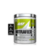 GAT Nitraflex + Creatine Pre-Workout