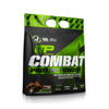 MP Combat Protein Powder