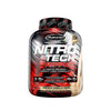 MT NitroTech Ripped Whey Protein