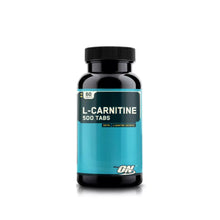 ON L-Carnitine 500mg