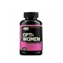 ON Opti-Women 120 Caps