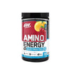 ON Amino Energy + Electrolytes Powder