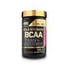 ON Gold Standard BCAA