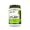 ON Gold Standard 100% Plant Protein - 1.59lbs