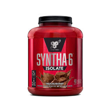 BSN Syntha 6 Isolate