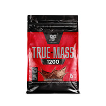 BSN Truemass 1200 Protein Carb Matrix