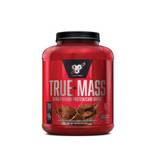 BSN Truemass Weight Gainer