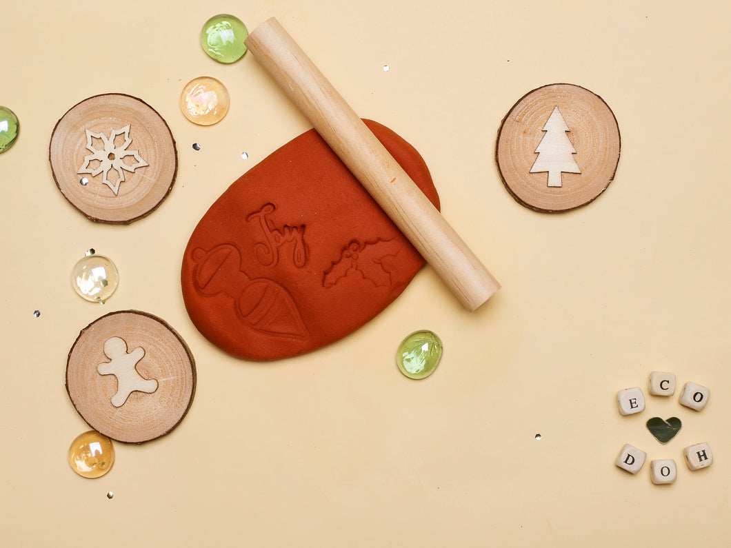 Christmas Mini Activity Kit