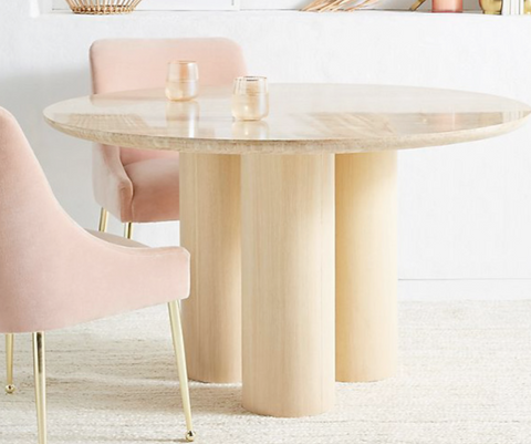 https://www.anthropologie.com/shop/anya-travertine-dining-table?color=014&size=One%20Size&cm_mmc=LS-_-affiliates-_-p%2aE2XVDQFnI-_-160278&utm_medium=affiliates&utm_source=LS&utm_campaign=p%2aE2XVDQFnI&utm_term=429822&utm_content=160278&ranMID=39789&ranEAID=p%2aE2XVDQFnI&ranSiteID=p.E2XVDQFnI-Lu.atG6ojA60yMI2cgMMZA&siteID=p.E2XVDQFnI-Lu.atG6ojA60yMI2cgMMZA&type=STANDARD&quantity=1