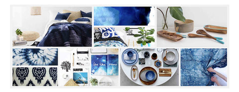 MC&Co Trend - Home trend reporting and forecasting services