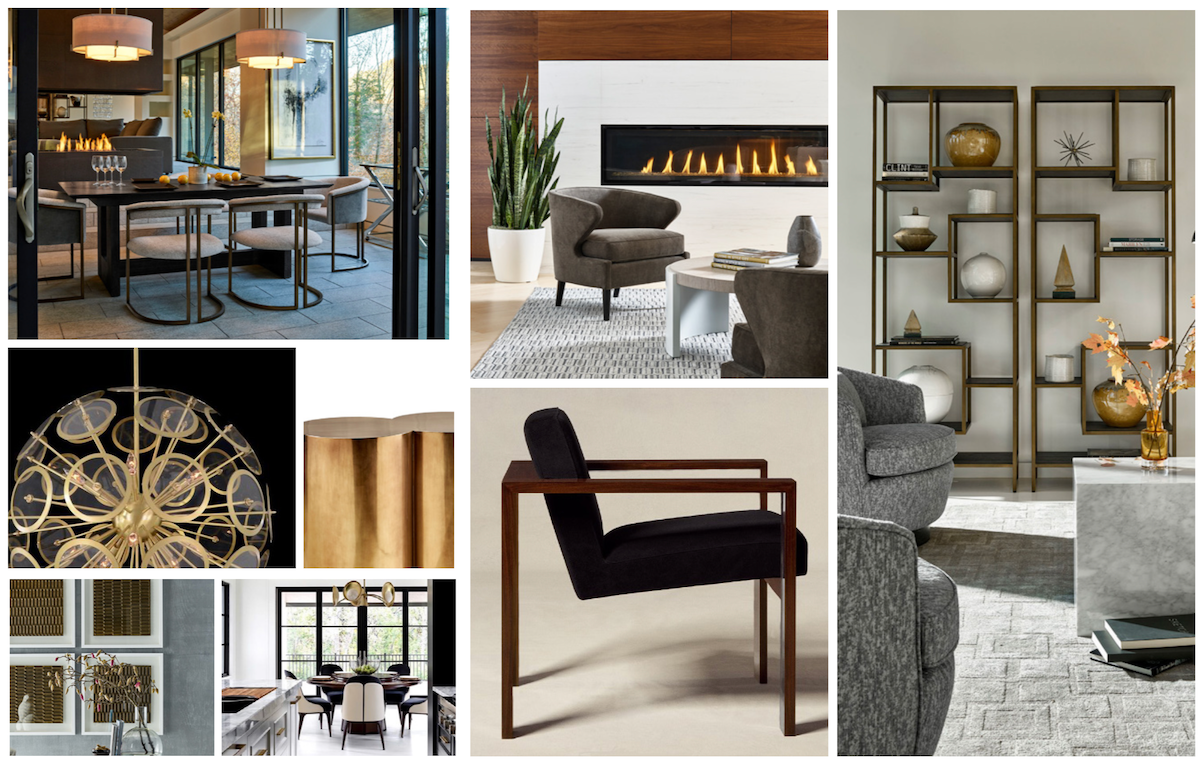 modern penthouse design trends for 2021