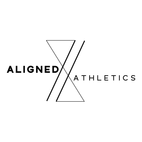 Aligned Athletics