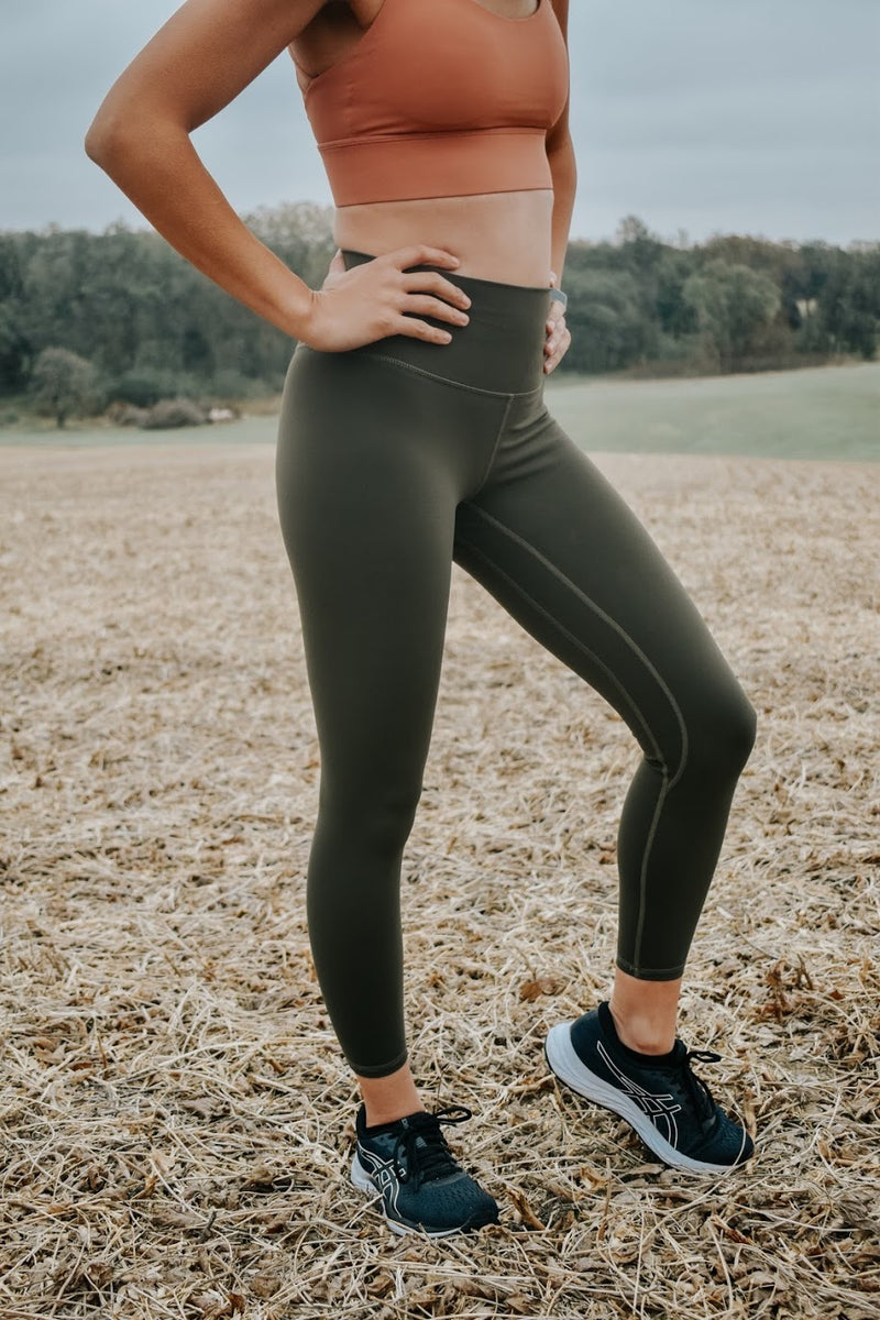 Ashley Legging